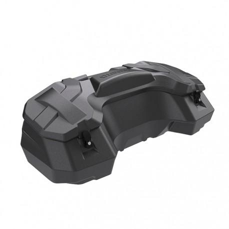 Úložný box CF Moto X4 - Gladiator X450 / X520