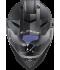 Helma MX436 Pioneer EVO MATT TITANIUM
