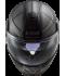 Helma LS2 FF902 SCOPE AXIS BLACK TITANIUM