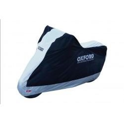 Venkovní plachta Oxford Aquatex - XL