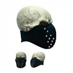 Neoprenová maska