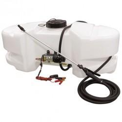 Fimco ATV postřikovač 56L pro čtyřkolky a UTV