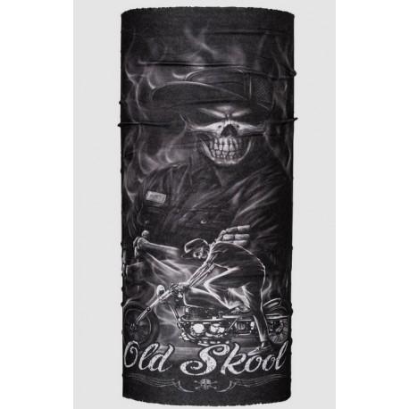 Multifunkční šátek Lethal Threat Multituch