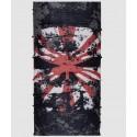 Multifunkční šátek Louis Multituch Japan Power