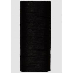Multifunkční šátek Louis Probiker Uni