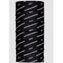 Multifunkční šátek Louis