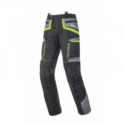 Pánské textilní kalhoty Spark Roadrunner