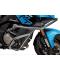 Padací rám CF Moto 650MT
