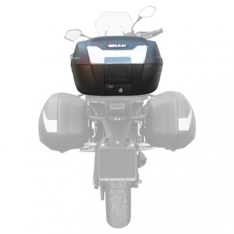 Motocyklový box SHAD SH40