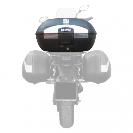 Motocyklový box SHAD SH45