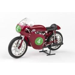 Jawa 250R 2xOHC (1961) 1:18 - 4 Havel