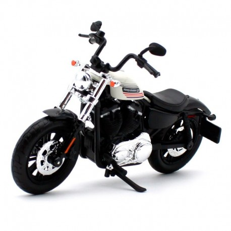 Harley-Davidson 2018 Forty Eight Special Australian ver.