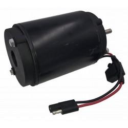 FIMCO 12V Motor w/shaft