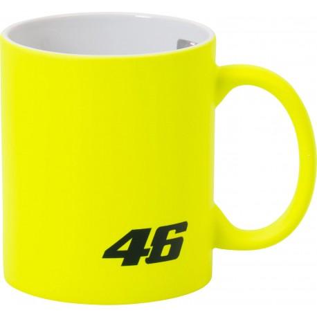 Hrnek VR46