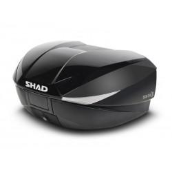 Nastavitelný motocyklový box SHAD SH58X