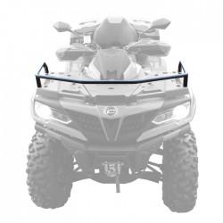 Nástavba předního nosiče - X1000 / X850