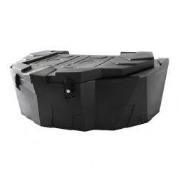 Box pro CFMOTO Z1000 / Z8