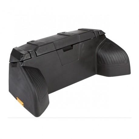 Box GKA R304