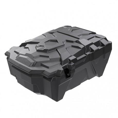 Box pro POLARIS RZR 1000