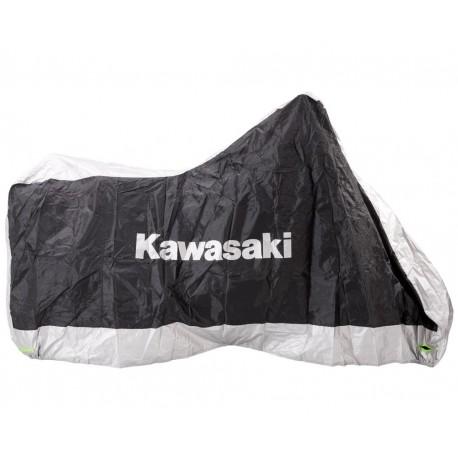 Venkovní plachta Kawasaki