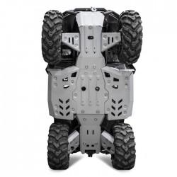 Ochranný kryt podvozku Gladiator X625-A