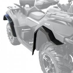 Rozšiřovací lemy CFMOTO Gladiator X625