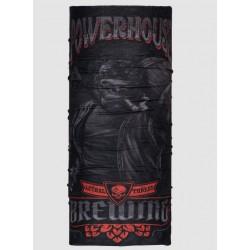 Mulifunkční šátek Lethal Threat Powerhouse Gorilla