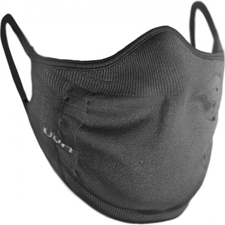 UYN Community Mask černá