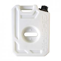 Kanystr CFMOTO EXPEDITION - 5L bílý