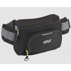 Ledvinka Givi EASY-BAG