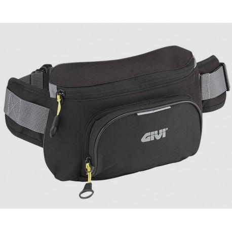 Ledvinka Givi EASY-BAG