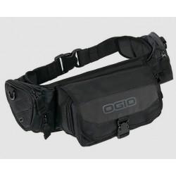Levinka Ogio Tool Pack Stealth