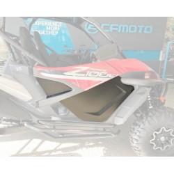 Výplně dveří CFMOTO Gladiator Z1000 Sport