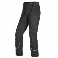 Pánské textilní kalhoty Ridero