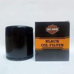 Olejový filtr Harley Davidson pro EVO, Sportstery