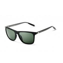 Sluneční brýle Live Style Veithdia
