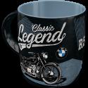 Hrnek - BMW Classic Legend
