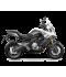 Motorka CF Moto 650MT