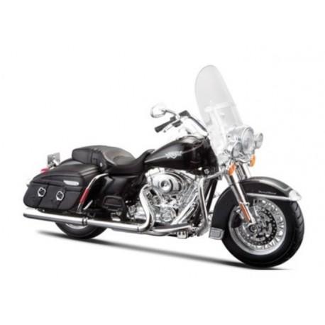Harley Davidson HD FLHRC road King Classic