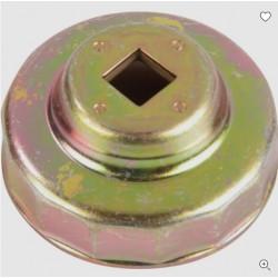 Klíč na olejový filtr Hiflo HF303