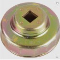 Klíč na olejový filtr Hiflo HF138