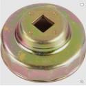 Klíč na olejový filtr Hiflo HF160 HF551