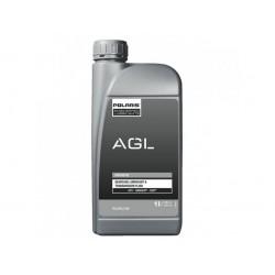 Převodový olej Polaris AGL Plus