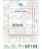 Olejový filtr Polaris Sportsman 550/570/850/1000 XP