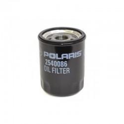 Olejový filtr Polaris Sportsman 800