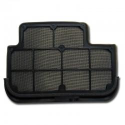 Vzduchový filtr CFMOTO 650NK/650MT/650GT