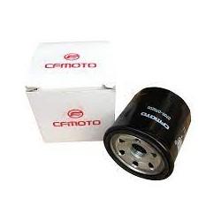 Olejový filtr CFMOTO 650NK/650GT/650MT