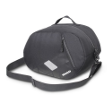 Vnitřní taška pro SHAD SH35 a SH36