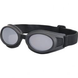 FOSPAIC Moto brýle na motorku