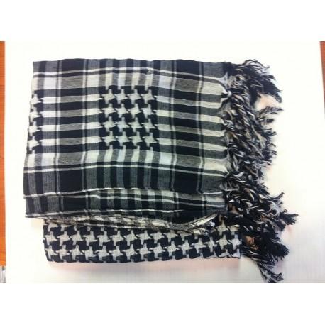 Šátek palestina arafat